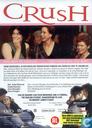 DVD / Video / Blu-ray - DVD - Crush