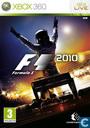 F1 2010 Formula 1