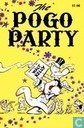 The Pogo Party