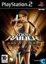Video games - Sony Playstation 2 - Lara Croft Tomb Raider: Anniversary