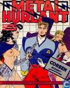 Metal Hurlant 28