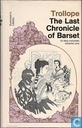 The last chronicle of Barset. 1