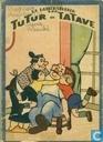 Comic Books - Tutur et Tatave - De guitenstreken van Tutur et Tatave
