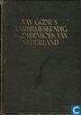 Van Goor's Aardrijkskundig woordenboek van Nederland