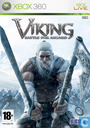 Viking: Battle for Ascard