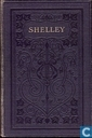 The complete poetical works of Percy Bysshe Shelley - including materials never before printed in any edition of the poems