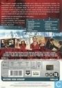 DVD / Video / Blu-ray - DVD - Identity