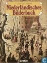 Niederländisches Bilderbuch