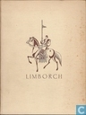 De roman van Heinric en Margriete van Limborch