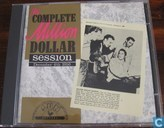 The complete Million dollar session (december 4th 1956)