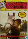 Ponyclub 4