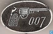007 [black]
