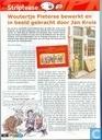 Bandes dessinées - Stripnieuws [Het Stripschap] (tijdschrift) - Stripnieuws 2