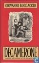Decamerone. I