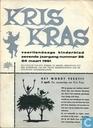 Kris Kras 26