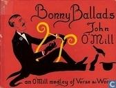Bonny Ballads