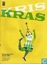 Kris Kras 13