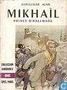 Mikhaïl, prince d'Hallmark