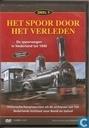 De spoorwegen in Nederland tot 1940