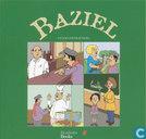 Bandes dessinées - Baziel - Baziel III