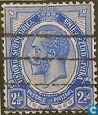 Le Roi George V