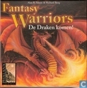Fantasy Warriors - De Draken komen!