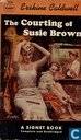 The Courting of Susie Brown