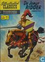 De jonge ridder