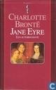 Doublure van 1600331 Jane Eyre