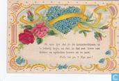 gelukkig nieuwjaar 1905
