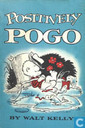 Positively Pogo