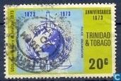 Interpol 50 années