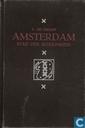 Amsterdam: stad der schoonheid