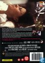 DVD / Video / Blu-ray - DVD - Demon Seed