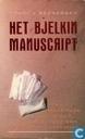 Het Bjelkin manuscript