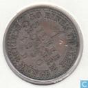 Pruisen 1 silbergroschen 1830 (D)
