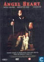 DVD / Video / Blu-ray - DVD - Angel Heart