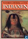 Noord Amerikaanse Indianen