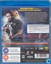 DVD / Vidéo / Blu-ray - Blu-ray - Gamer