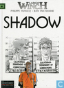 Bandes dessinées - Largo Winch - Shadow