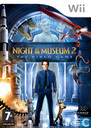 Night at the Museum: The Video Game