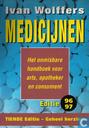 Medicijnen editie 96-97