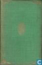 Eichendorffs Werke in drei Bänden. 1