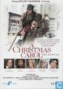 DVD / Vidéo / Blu-ray - DVD - A Christmas Carol - The Musical