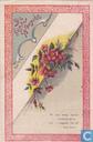 nieuwjaarskaart jan.1903