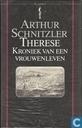 Doublure van 1681991 Therese