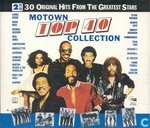 Motown Top 40 collection