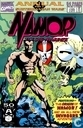 Namor, The Sub-Mariner Annual 1