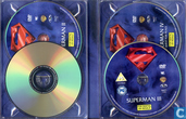 DVD / Video / Blu-ray - DVD - The Complete Superman Collection
