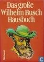 Das große Wilhelm Busch Hausbuch